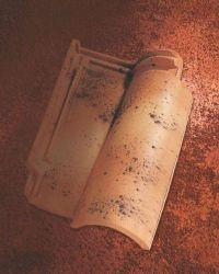 Dachówka ceramiczna Imerys Aquitaine