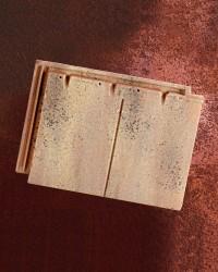 Dachówka ceramiczna Imerys HP20