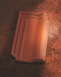 Dachówka ceramiczna Imerys H2
