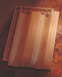 Dachówka ceramiczna Imerys PV10