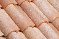 Dachówka ceramiczna Imerys Aquitaine Pastel