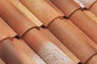 Dachówka ceramiczna Imerys Aquitaine Paysage