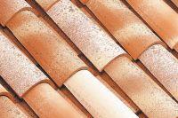 Dachówka ceramiczna Imerys Canal Gironde Pastel