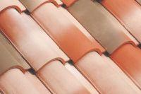 Dachówka ceramiczna Imerys Mediane Imerys Terroir