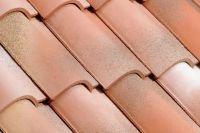 Dachówka ceramiczna Imerys Mediane Tradition