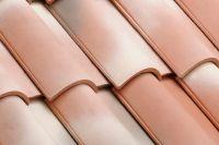 Dachówka ceramiczna Imerys Plein Sud Ancien Recadre