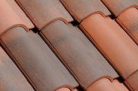 Dachówka ceramiczna Imerys Plein Sud Rouergue