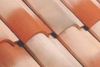 Dachówka ceramiczna Imerys Plein Sud Terroir