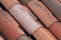 Dachówka ceramiczna Imerys Plein Sud Ventoux
