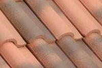 Dachówka ceramiczna Imerys Romane Rouergue