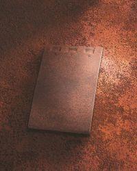 Dachówka ceramiczna Imerys Plate 20x30