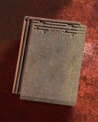 Dachówka ceramiczna Imerys Alpha10