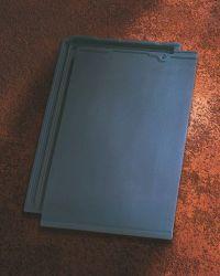 Dachówka ceramiczna Imerys HP10