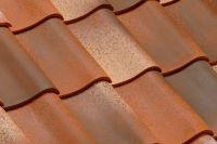 Dachówka ceramiczna Imerys Panne S Vieux Nord