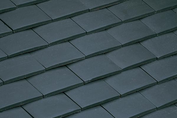 Dachówka ceramiczna Imerys Plate 20x30 Ardoise