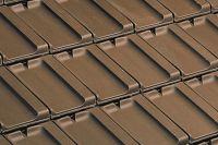 Dachówka ceramiczna Imerys Terroise Vieilli Masse