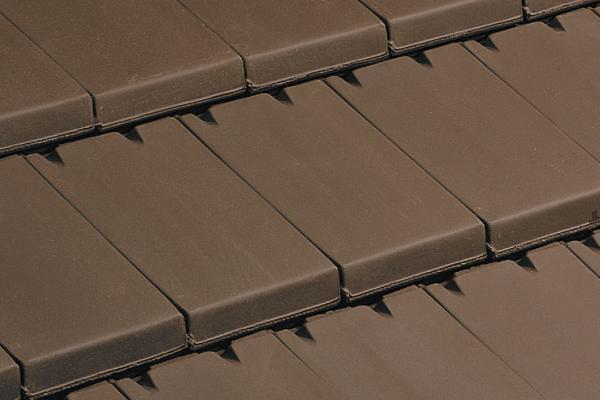 Dachówka ceramiczna Imerys Valoise Vieilli Masse