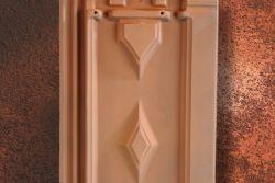 Dachówka ceramiczna Imerys Losangee