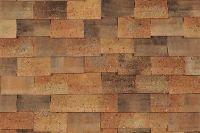 Dachówka ceramiczna Imerys Plate17x27 Phalempin Millenium