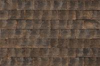 Dachówka ceramiczna Imerys Plate17x27 Phalempin Vieilli