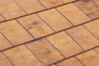 Dachówka ceramiczna Imerys Beauvoise Terre de Beauce