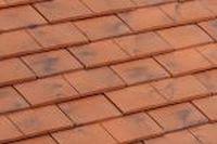 Dachówka ceramiczna Imerys Neoplate Rouge Nuance