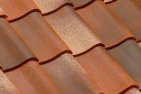 Dachówki ceramiczne Imerys Panne S Vieux Nord