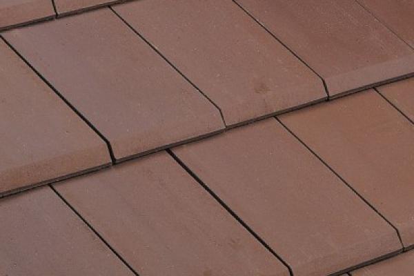 Dachówka ceramiczna Alpha 10 -Vieilli Masse  Edilians-Zamarat