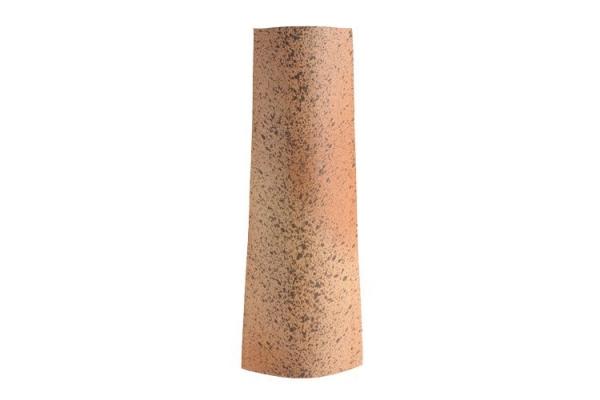 Dachówka ceramiczna CANAL GIRONDE Paysage