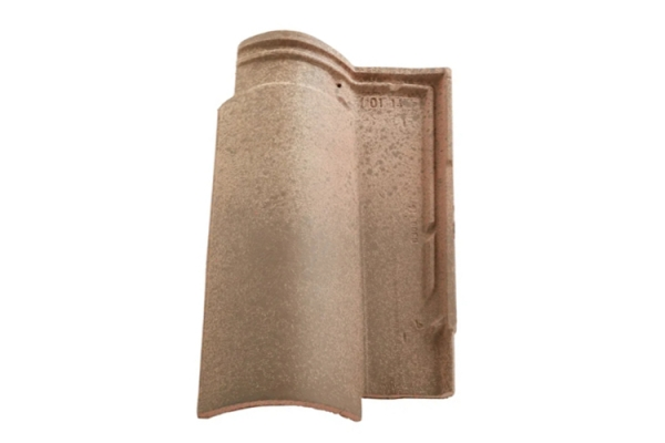 Dachówka ceramiczna MEDIANE - Rouergue