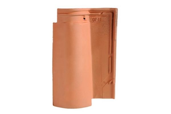 Dachówka ceramiczna MEDIANE - Rouge