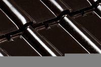 artoise-noir-brillant02CDE82F-6424-9C57-F05C-9CEF7D3A4902.jpg