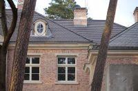 Dachówka ceramiczna Beauvoise Ardoise 2