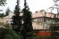 Dachówka ceramiczna Plein Sud  Littoral Flamme z Terroir
