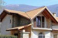 Dachówka ceramiczna Plein Sud Mediterranea