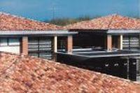 Dachówka ceramiczna Plein Sud Paysage