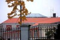 Dachówka ceramiczna Plein Sud Rouge 6