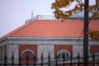 Dachówka ceramiczna Plein Sud Rouge 5