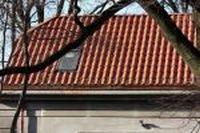Dachówka ceramiczna Plein Sud Rouge 4