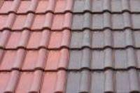 Dachówka ceramiczna Monopole 3