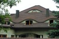 Dachówka ceramiczna Monopole 1 Vieilli 3