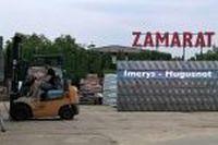 ZAMARAT - Siedziba Firmy 6