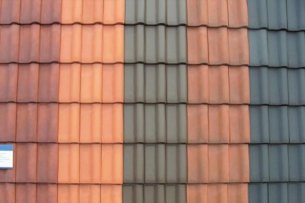 Dachówka ceramiczna H2 Huguenot