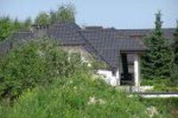 Dachówka ceramiczna H10 Ardoise 1