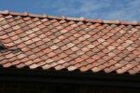 Dachówka ceramiczna Panne S esówka Vieux Nord