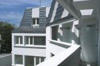 Dachówka ceramiczna Diamant Argentique 6