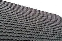 Dachówka ceramiczna Auxoise Ardoise
