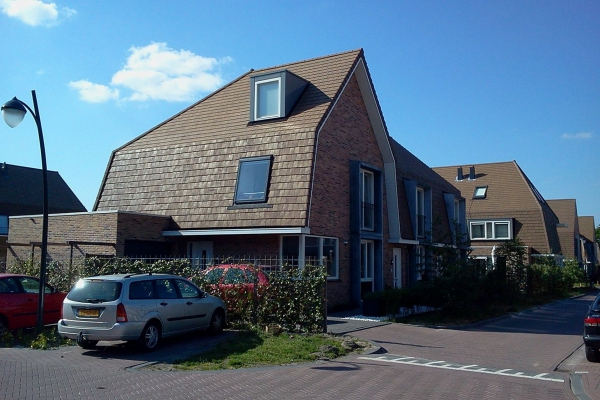 amersfoort-woningen-vathorst-streeksel-beauvoise-tdb-7-kopiowanie46981B01-819F-F5B5-373C-A1D79B7C570C.jpg