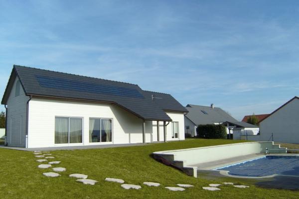 Dachówka solarna MAX i dachówka ceramiczna  HP10 Ardoise | Edilians-Zamarat(2)