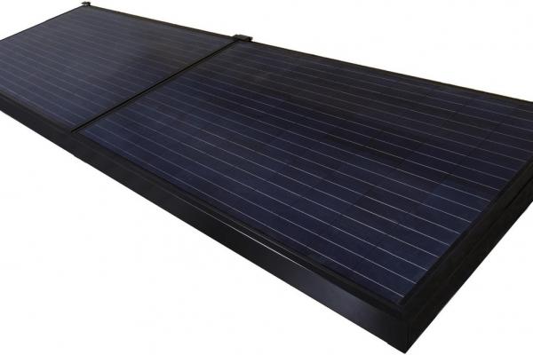 marquise-solaire-kopiowanieFD0DE18C-7ECD-E908-1868-F603B48D1423.jpg